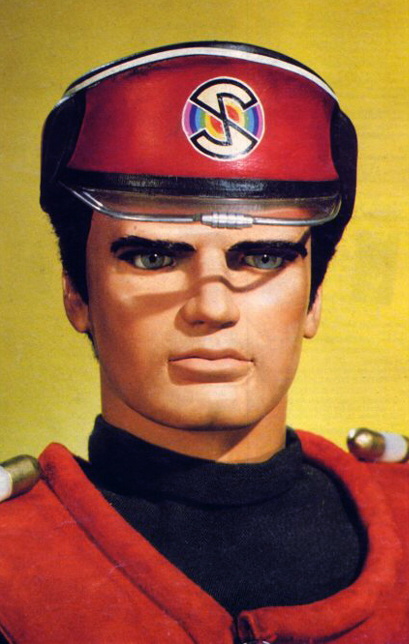 captain-scarlet.jpg