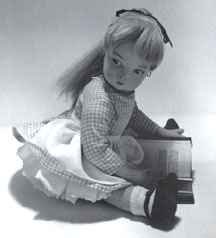 edith-lonely-doll.jpg