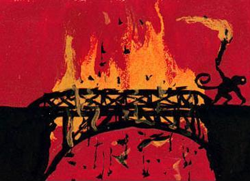 burning-bridge.jpg