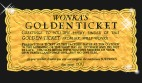 wonka_gold_ticket3.jpg