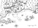 1613-saco-maine.jpg