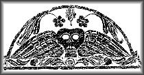 winged-skull.JPG