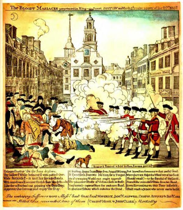 boston-massacre-2.jpeg