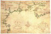 champlains-1607-gulf-of-maine.jpg