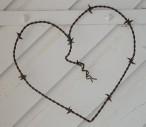 cowboy-heart.jpg