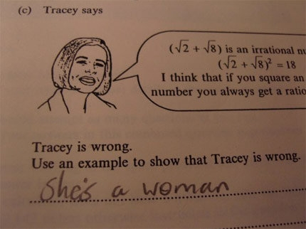 tracey-is-wrong.JPG
