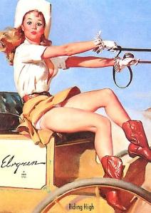 cowgirlwagon