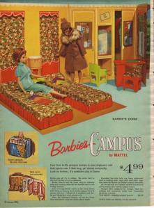 barbiescampus1