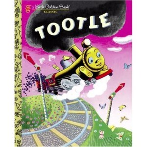 tootletrain