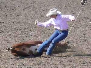 cowgirlbranding