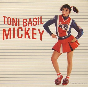tonibasilmickey
