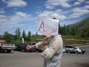 aspin1