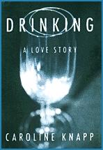 drinkingalovestory