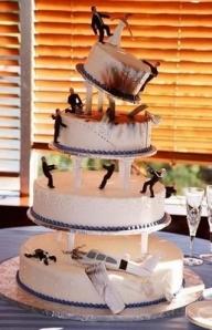 weddingcakedisaster