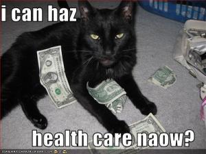 icanhashealthcare