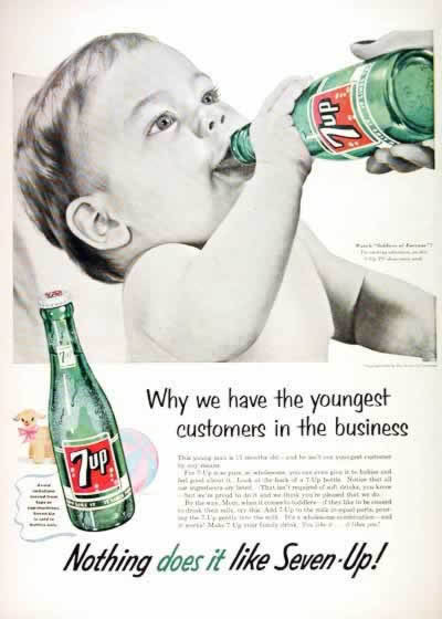 baby7up