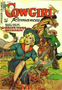 cowgirlromancesbrands