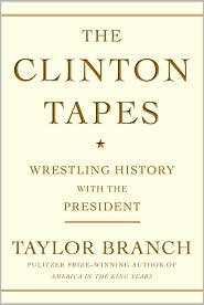 clintontapes