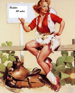 cowgirlhitchsaddleboulder