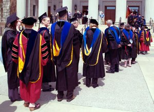facultyprocessional