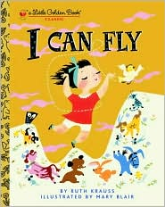 icanfly