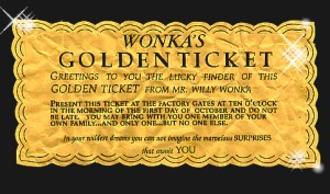 wonka_gold_ticket