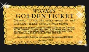 wonka_gold_ticket