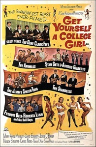Get_Yourself_A_College_Girl_(1964)