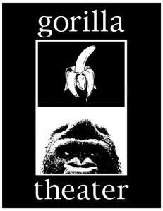 gorillatheater