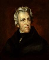 Jackson 1857