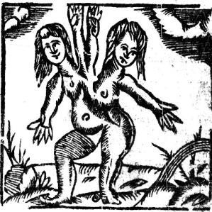 monstrousbirth