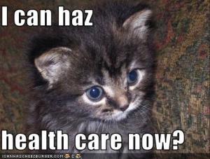 healthcarenow