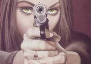 woman-gun