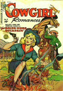 cowgirlromancesbrands