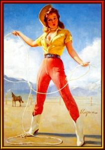 cowgirlropeknots
