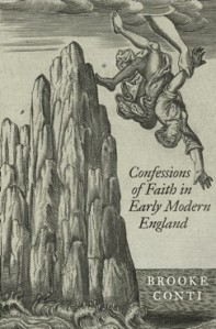 confessionsoffaith