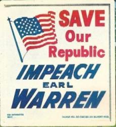 impeachearlwarren3