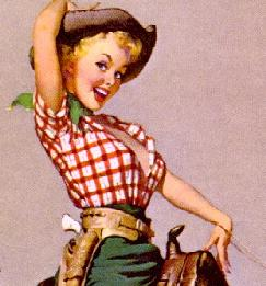 cowgirl3a