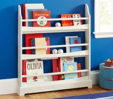children'sbookshelf
