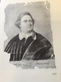 NathanielWheelwright