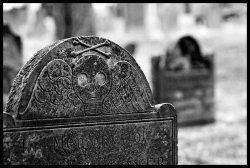 wingedskullgraveyard