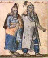abenaki-western