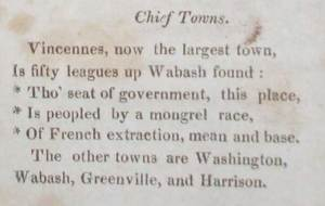 1819INtowns