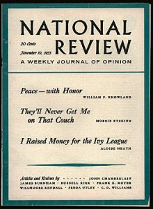 nationalreview1955