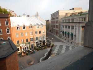 QuebecCityhotel7-4-15