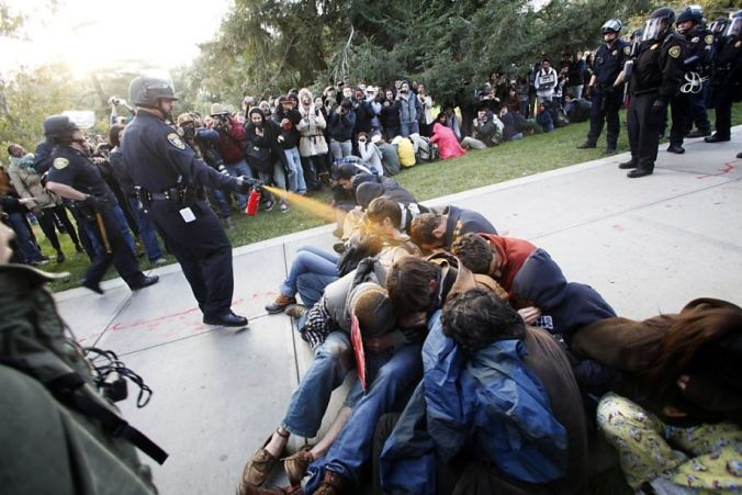 ucdavispepperspray