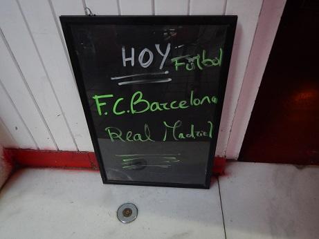 Valenciafutbol