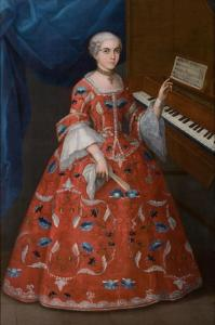 Young-Woman-with-a-Harpsich