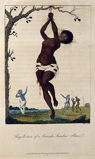 Blakefemalesamboe1796