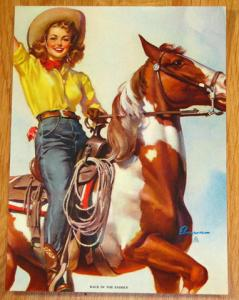 cowgirlbackinthesaddle